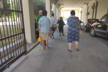Αιτωλοακαρνανία: Τα σημεία που διενεργούνται rapid tests την Πέμπτη 2/9