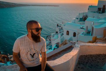 «Fine»: Κυκλοφόρησε το τέταρτο του single o Biler από την Κάτω Μακρινού