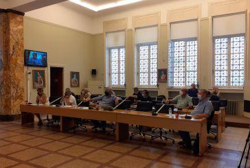 «Αγρίνιο Μπορείς»: Συμβολική αποχή από τη συνεδρίαση του Δημοτικού Συμβουλίου