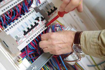 Ζητείται ηλεκτρολόγος – μηχανολόγος σε βιομηχανική εγκατάσταση στο Νεοχώρι Μεσολογγίου