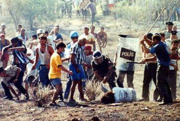 Σαν σήμερα: Η δολοφονία του Τάσου Ισαάκ στη Δερύνεια
