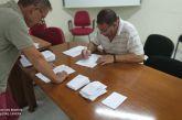Εκλογές και νέο ΔΣ για την Δόξα Καινουργίου