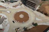 Αγρίνιο: Στην τελική ευθεία ο κυκλικός κόμβος στη συμβολή Χαριλάου Τρικούπη και Κατράκη (βίντεο)