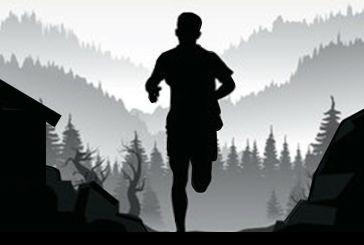 «1st Nafpaktia Running 2021 – Επανεκκίνηση Τώρα» – Αγώνες ορεινού τρεξίματος στην Άνω Χώρα