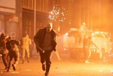 Αγρίνιο: Η Αιώνια Κάθαρση στον Κινηματογράφο «Ελληνίς»