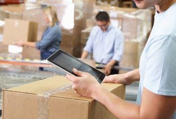 Εταιρεία στο Αγρίνιο ζητά βοηθό τιμολόγησης για πλήρη απασχόληση
