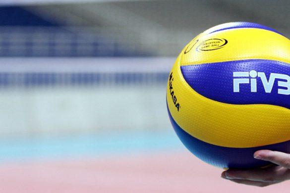 Ζητείται προπονητής-τρια volley για Ακαδημία στο Αγρίνιο