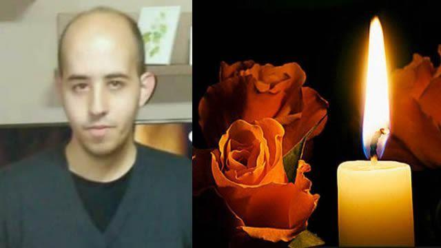 Θρήνος στο Καρπενήσι για τον 25χρονο που «έφυγε» ξαφνικά