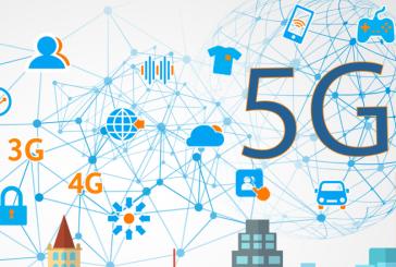 Οι πέντε κρίσιμοι παράγοντες για την ανάπτυξη του 5G