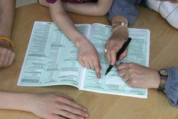 ΕΛΣΤΑΤ: 60.000 προσλήψεις για απογραφή – Ποιοι συμμετέχουν