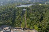 Νέες άδειες παραγωγής ηλεκτρικής ενέργειας για έργα αντλησιοταμίευσης στην Αιτωλοακαρνανία ενέκρινε η ΡΑΕ