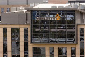 Η Astrazeneca ετοιμάζει εμβόλιο κατά του καρκίνου με την τεχνολογία του εμβολίου του κορωνοϊού