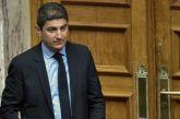 Η απάντηση του Υφυπουργείου Αθλητισμού σε ΣΥΡΙΖΑ και ΚΙΝΑΛ για τη χρηματοδότηση του ερασιτεχνικού αθλητισμού