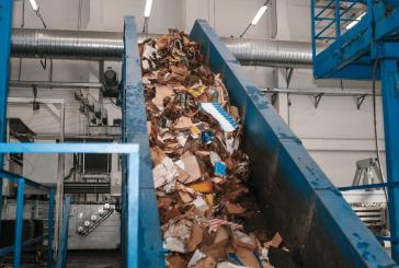Οι «μάχες» για τις μονάδες απορριμμάτων στην Αιτωλοακαρνανία – Ποιες εταιρίες έχουν υποβάλλει προσφορές