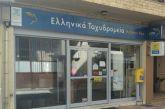 «Αξιοπιστία και Προοπτική» : υποβάθμιση του καταστήματος ΕΛΤΑ στο Θέρμο και αδράνεια της δημοτικής αρχής