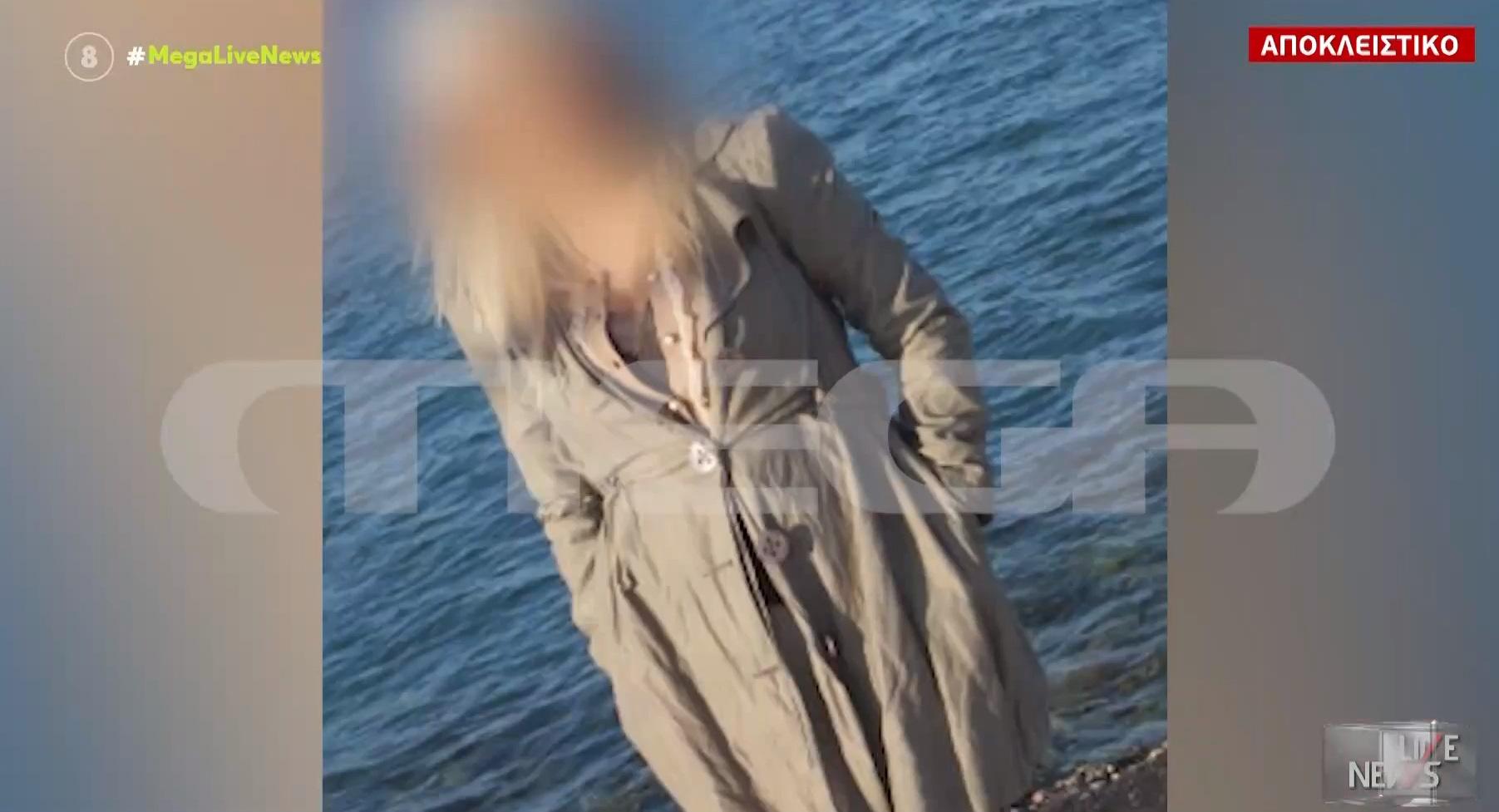 «Δεν γνώριζε τη ζημιά που θα μπορούσε να προκαλέσει, έχει μετανιώσει» – Τι λέει συγγενής της 36χρονης για την επίθεση με βιτριόλι