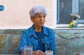 Μεταξύ Νέας Υόρκης και Σταθά Βάλτου: Η κυρά-Φωτεινή διηγείται τις ιστορίες της (βίντεο)