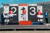 Αγρινιώτες νικητές στους αγώνες του Ioannina Lake Run 2021