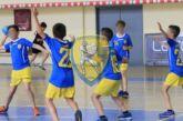 Παναιτωλικός: Επαναλειτουργούν οι ακαδημίες χειροσφαίρισης
