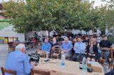 Καινοτόμες πρακτικές και ευεργετικές ιδιότητες του Μεσογειακού ελαιολάδου σε ημερίδα με συμμετοχή της Περιφέρειας