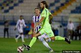 Super League: «Κυριαρχία» από ένα ημίχρονο αλλά… 0-0 για Απόλλωνα και Ιωνικό