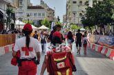 Πάτρα: Ελεύθεροι οι πέντε συλληφθέντες για το ατύχημα με το καρτ- Τι λέει o δικηγόρος του οδηγού που τραυμάτισε τον 6χρονο
