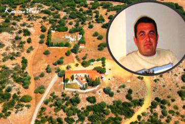 Θρήνος και ερωτήματα στην Κατούνα για τον 40χρονο Στάθη Αναστασιάδη- Ήταν πατέρας τριών παιδιών