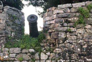 Μεσολόγγι: Δημοπρατείται το έργο αποκατάστασης του Κήπου των Ηρώων