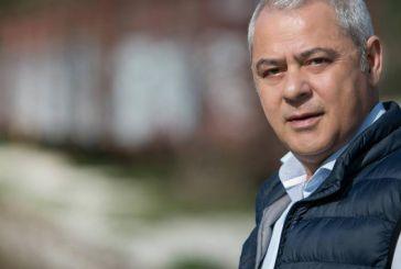 Γιώργος Κομματάς: Πέθανε ο Αγρινιώτης γιατρός και δημοτικός σύμβουλος Αγίων Αναργύρων