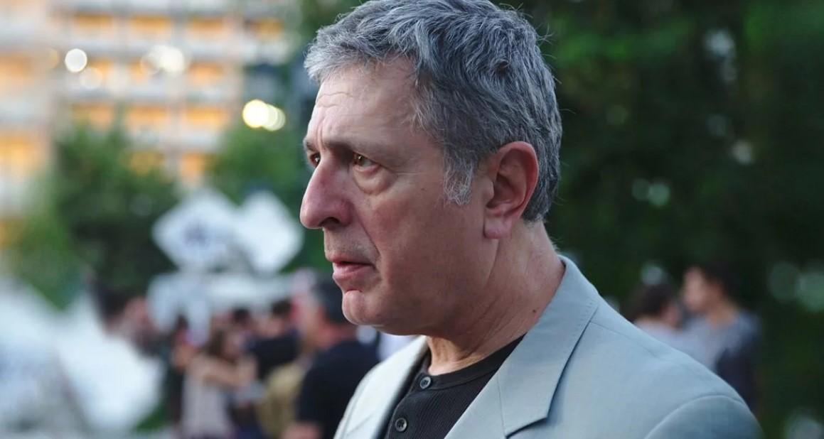 Κούλογλου: «Ο Πολάκης κάνει τις καλύτερες προεκλογικές εκστρατείες για τα άλλα κόμματα»