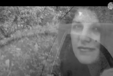 Ένα ντοκιμαντέρ για την υπόθεση Λαγούδη