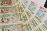 «Λαϊκό Λαχείο»: 25.000 ευρώ σε Ξηρομερίτη χάρη σε… έναν Βαλτινό