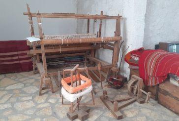 Λαογραφικό Μουσείο Μπαμπίνης: Ένα μικρό ιστορικό μιας ανιδιοτελούς προσφοράς προς τους Μπαμπινιώτες