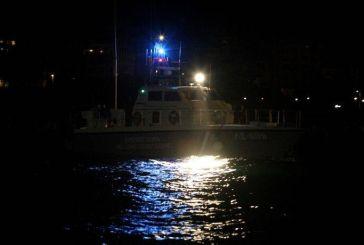 Ολλανδός ξεψύχησε στο σκάφος του στην Πάλαιρο