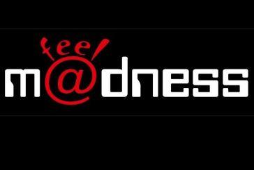Αγρίνιο: Ζητείται υπάλληλος για τα καταστήματα Feel Madness