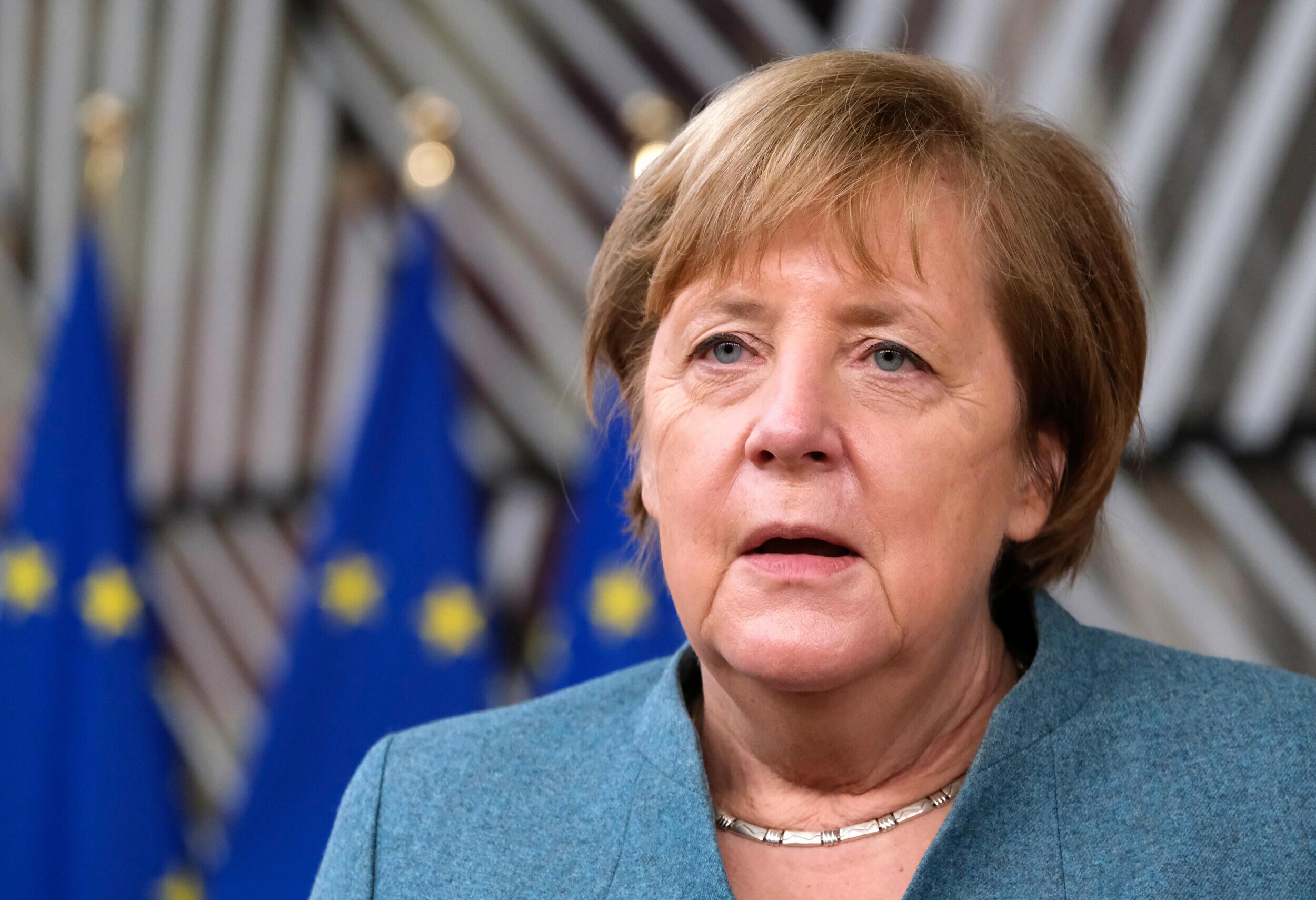 Γερμανία:  Οι εκλογές της αλλαγής – Νέος καγκελάριος έπειτα από 16 χρόνια