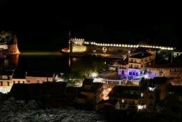 Δεν έπεφτε «καρφίτσα» το Σάββατο στη Ναύπακτο από… Πατρινούς μετά τις 00:30