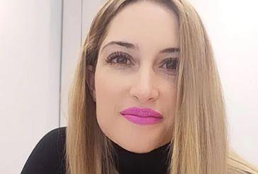 #helpforioanna: Η Ιωάννα Παλιοσπύρου, το θύμα της επίθεσης με βιτριόλι, ζητά τη βοήθειά μας