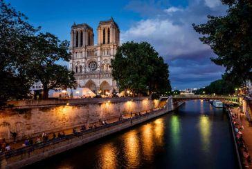 Γαλλικά Χαρά Πολίτη στο Αγρίνιο: Τα τελικά αποτελέσματα του σχολικού έτους 2020-2021