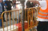 PICK Patras για το ατύχημα του 6χρονου: Τηρήθηκαν όλα τα μέτρα – δεν έχει ολοκληρωθεί η πορισματική έκθεση