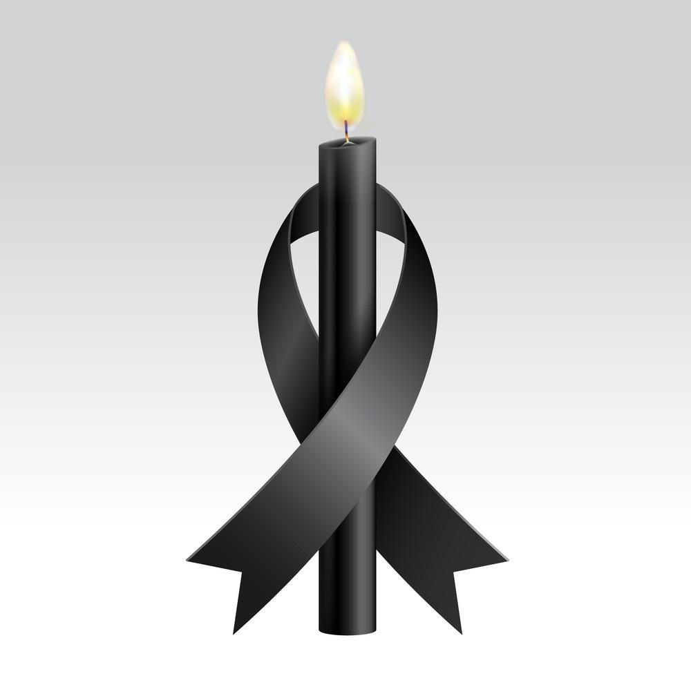 Απώλεια για τη Βόνιτσα: «έφυγε» η Όλγα Στούμπη Αϋφαντή