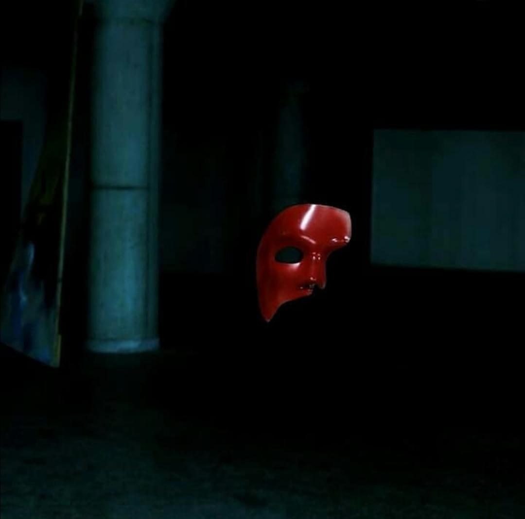 Ξεκινάει τον Οκτώβριο το Θεατρικό Εργαστήρι ενηλίκων του Δήμου Αγρινίου