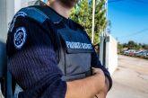 Αγρίνιο: Ζητούνται άνδρες και γυναίκες για εργασία σε υπηρεσίες ασφαλείας και φύλαξης