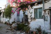 Σεισμός-Παπαδόπουλος: Η Κρήτη έγραψε ιστορία – Αλλάζει το σεισμικό τοπίο στην Ελλάδα