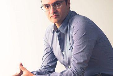Ανδρέας Σκαρτσάρης: «Η κινητικότητα της Τριχωνίδας»