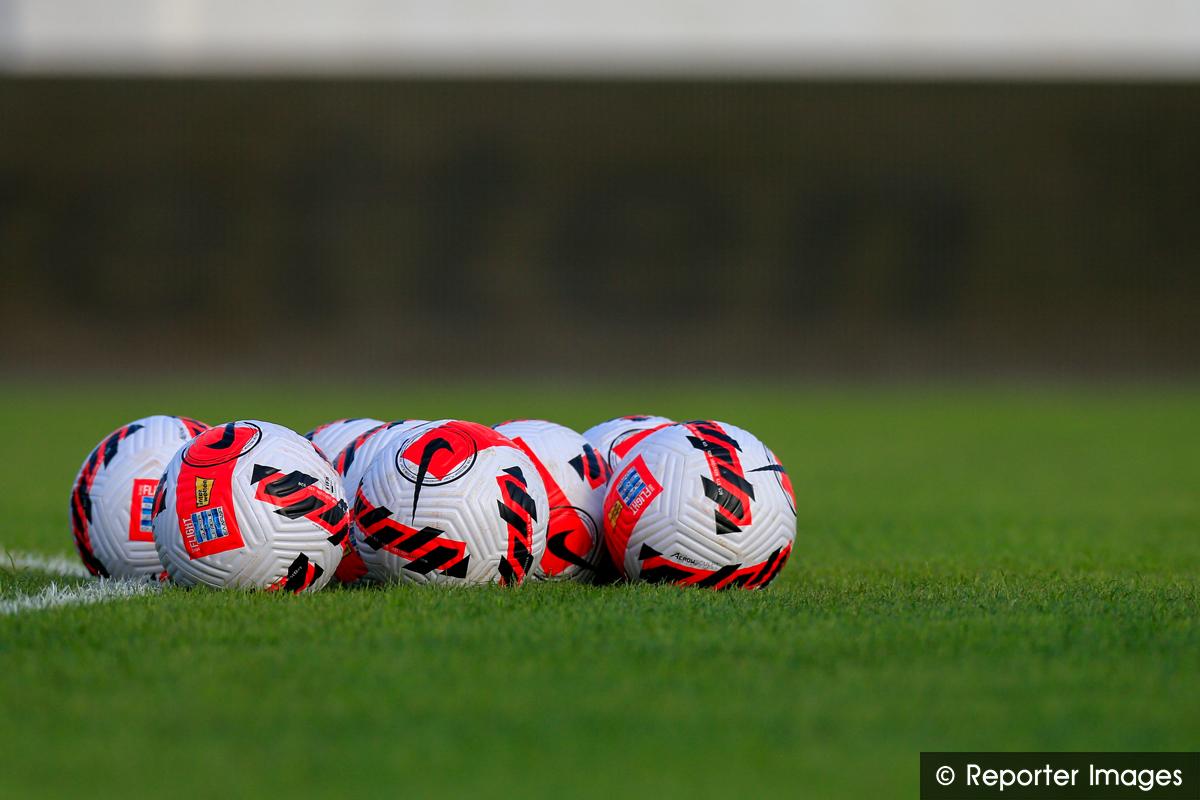 Super League: 2η Αγωνιστική με δυνατές αναμετρήσεις