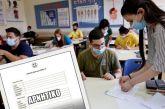 Ενημερώνει για τη διανομή των self test από τα σχολεία ο δήμος Ξηρομέρου – Πώς θα χορηγούνται