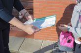 Αλαλούμ με τα self τest σε γυμνάσια του Αγρινίου-οργή γονέων