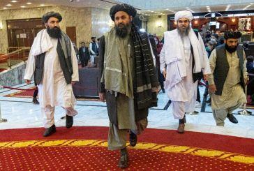 Ταλιμπάν: Ο Μοχάμεντ Χασάν θα είναι ο επικεφαλής της νέας κυβέρνησης – Καταζητούμενος του FBI ο υπουργός Εσωτερικών