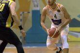 Μπάσκετ: επιστροφή Τασόπουλου στη ΓΕΑ